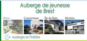 Logo_auberge_de_jeunesse