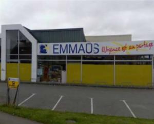 image_emmaus