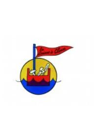 logo_caisse_a_clous