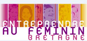 logo_entreprendre_au_feminin