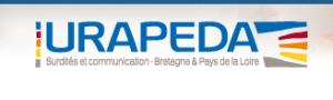 Logo_urapeda
