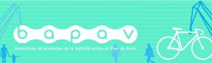 logo_bagav