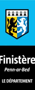 logo_finistere