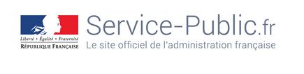 logo_service_public.fr