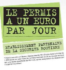 vignette_permis_un_euro_par_jour