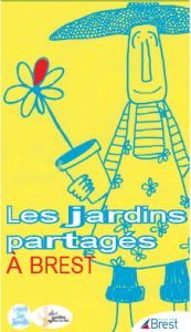 jardins_partages