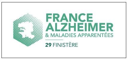 Rencontres france alzheimer 2016