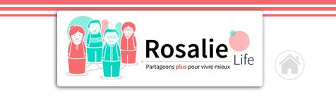 Rosalie_life