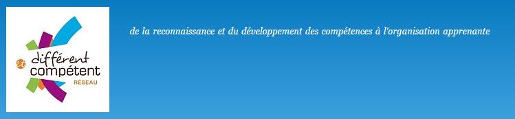 different_competent_reseau_banniere