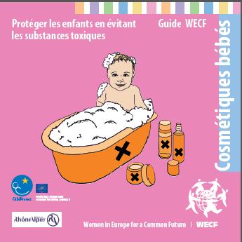 image_guide_cosmtique_jeunes_enfants_wecf